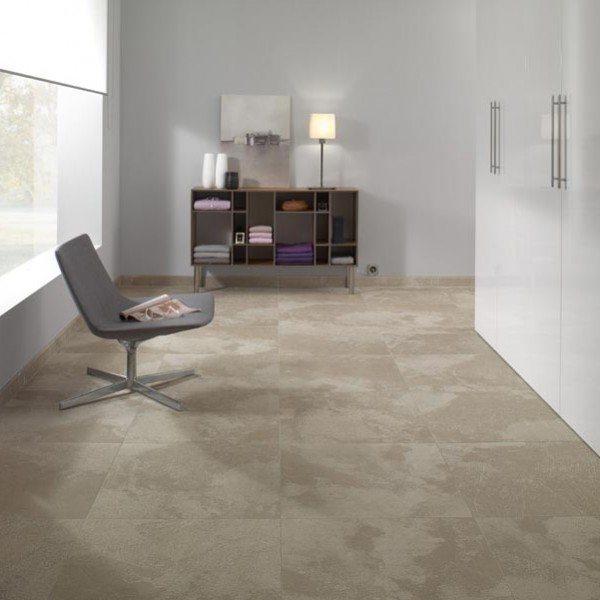 keramische tegels vloeren